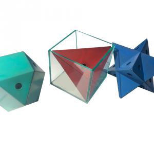 Что влезает в куб